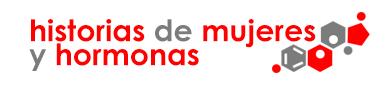 historiasdemujeresyhormonas.com
